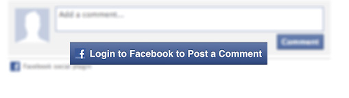 دخول فيس بوك