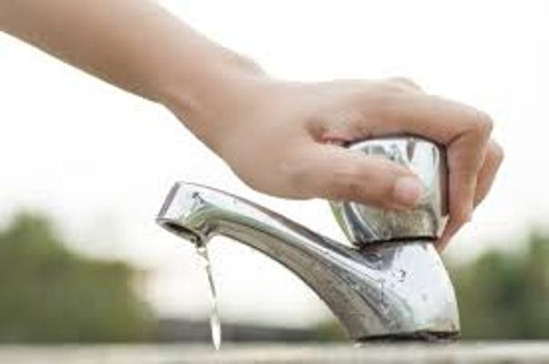 الإنتهاء من مشكلة المياه نهائياً فى 6 أغسطس