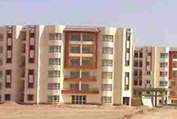 الانتهاء من تنفيذ 648 وحدة سكنية بمشروع الاسكان الاجتماعى
