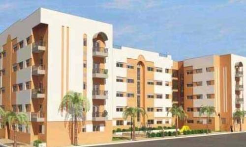 تحسين المشروعات الخدمية و مشروعات الإسكان الاجتماعى هدف جهاز مدينة الشروق المرحلة القادمة