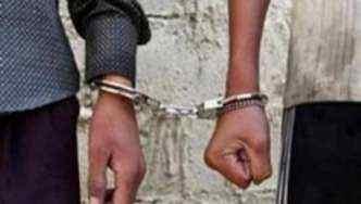 تجديد حبس المتهمين بحيازة 6 ملايين قرص مخدر بالشروق 45 يومًا