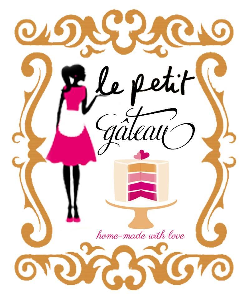 Le Petit Gateau