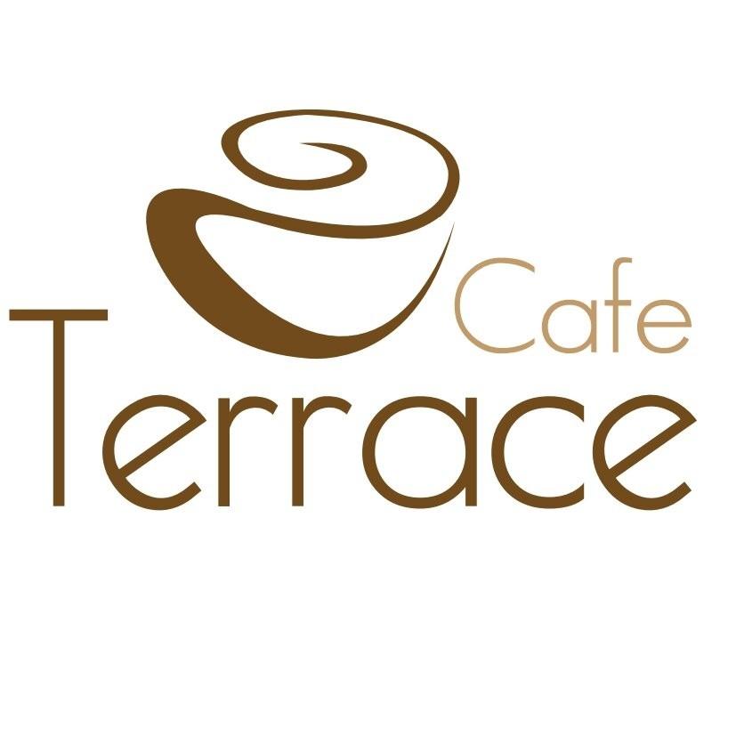 تراس كافيه - Terrace Cafe