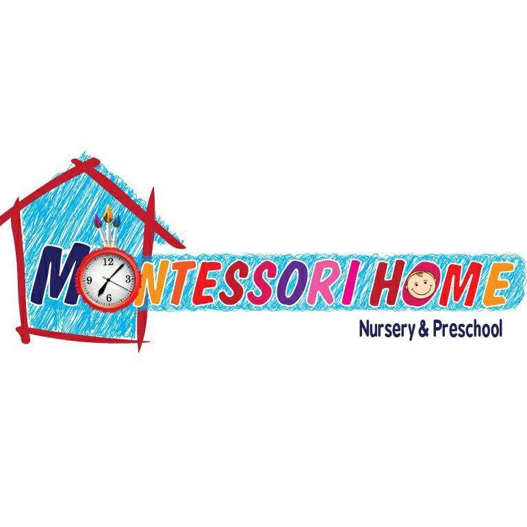 حضانة Montessori Home