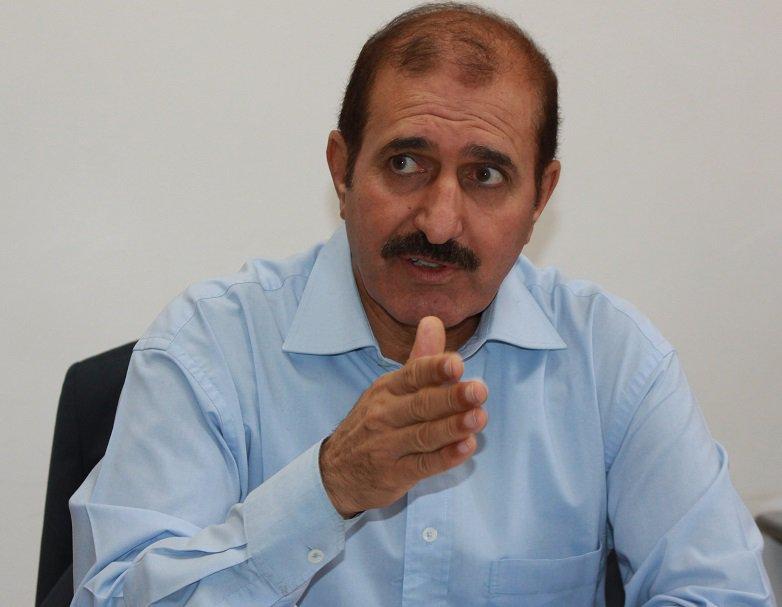 المجتمعات العمرانية تؤسس شركة لإدارة وصيانة الإسكان الاجتماعى و دار مصر
