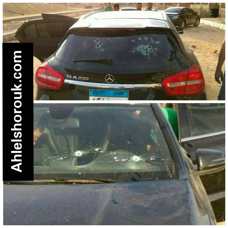 بعد وفاة فريدة.. أمن القاهرة يصدر بيان بأماكن الارتكازات الأمنية الجديدة بمدينة الشروق