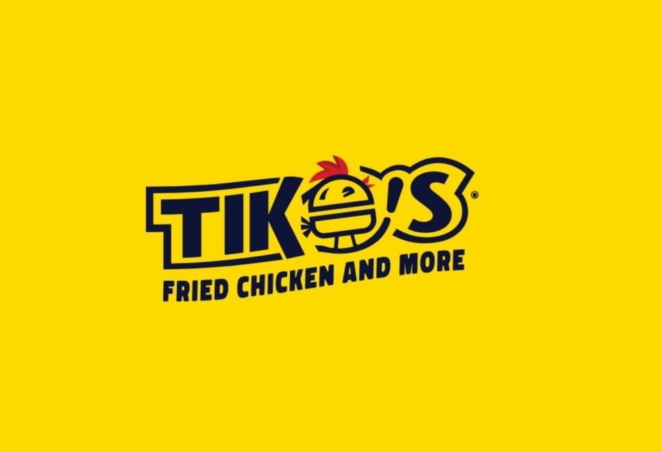 تيكوس Tiko s