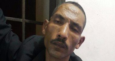كشف ملابسات واقعة العثور على جثة شاب مقتولا خلف كارفور بمدينة الشروق