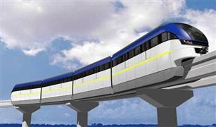 وزيرا  الإسكان  و النقل  يتفقان على تنفيذ قطار مكهرب يربط القاهرة الكبرى بالشروق
