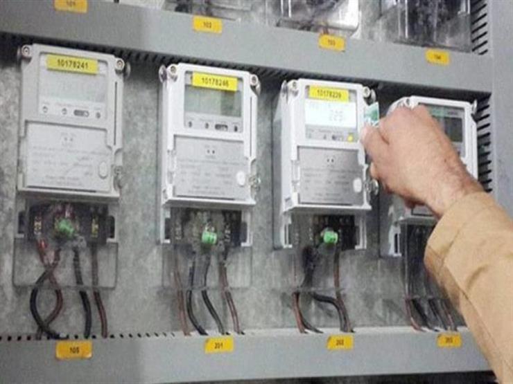بالخطوات.. الإجراءات المتبعة لسرعة تركيب عداد الكهرباء حال تأخرت شركة التوزيع