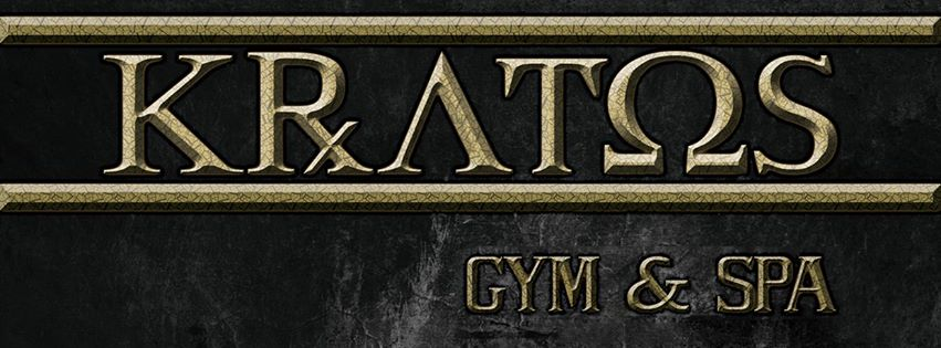 Kratos Gym  Spa