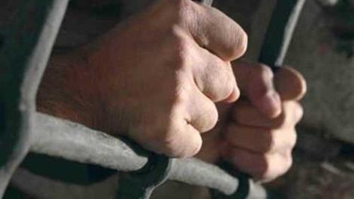 النيابة تباشر التحقيق مع المتهمين بقتل طفلة الشروق