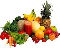 الدغيدى لتجارة الخضروات و الفاكهة