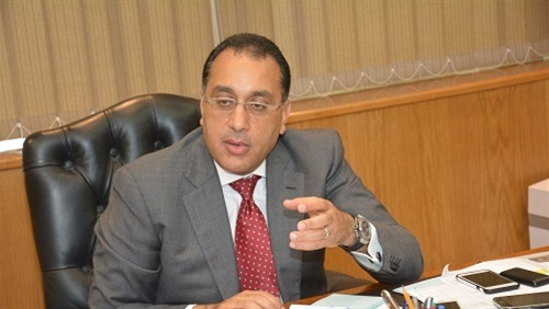 وزير الإسكان يصدر حركة تغييرات لرؤساء أجهزة المدن الجديدة