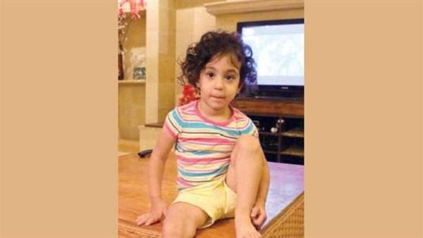 ضبط أحد المتورطين في قتل الطفلة  فريدة  بكمين أمني بالعاشر