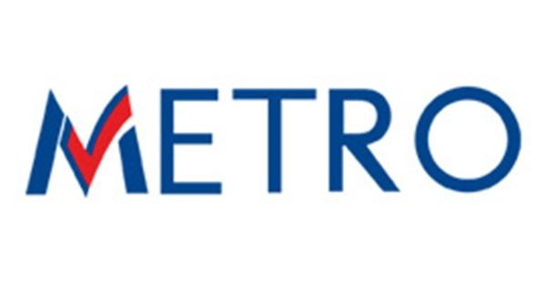مترو ماركت Metro Market