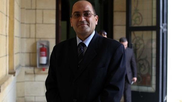 وزير الإسكان يوافق على تشكيل مجلس الأمناء بالاقتراع السري