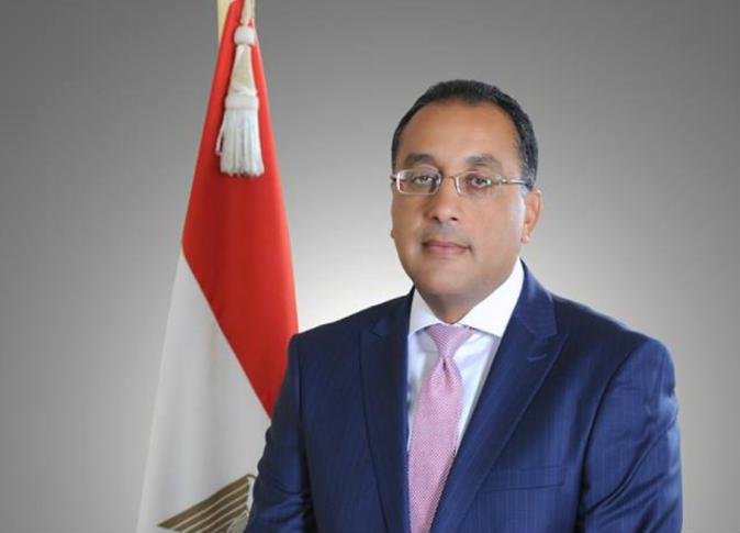 وزير الإسكان  طرح تنفيذ 2736 وحدة سكنية بـ سكن مصر  بمدينة الشروق