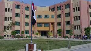 مدرسة الشروق للتعليم الأساسي