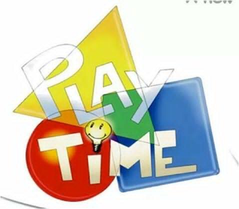 ملاهي بلاي تايم الشروق - Play time