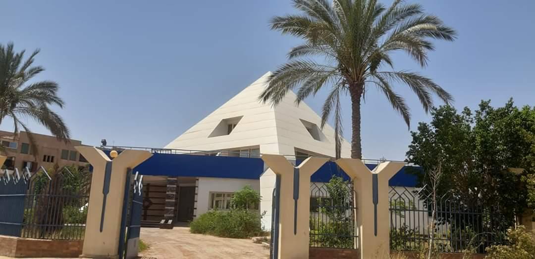 قريبا إعادة إفتتاح مكتبة الطفل بمدينة الشروق