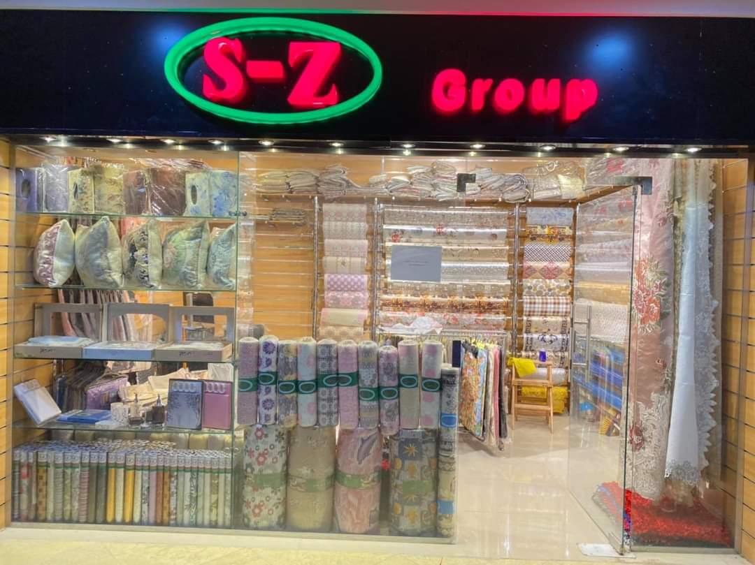 S-Z Group