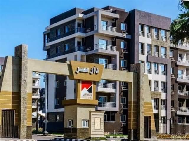 وزير الإسكان  هيئة المجتمعات العمرانية تجهز لأضخم طرح لوحدات إسكان متنوعة تناسب مختلف شرائح المجتمع