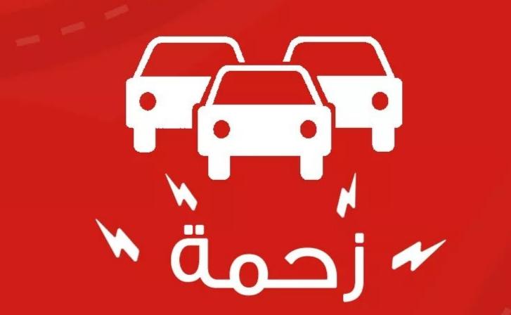 لمدة ١٠ أيام غلق طريق القاهرة – السويس الصحراوي.. تعرف على التحويلات
