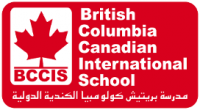 BCCIS British Columbia Canada international School