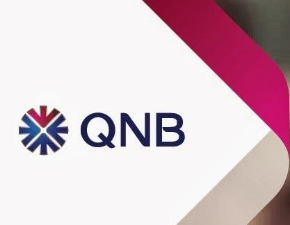 البنك الأهلى القطري QNB