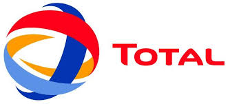 بنزينة توتال Total Station