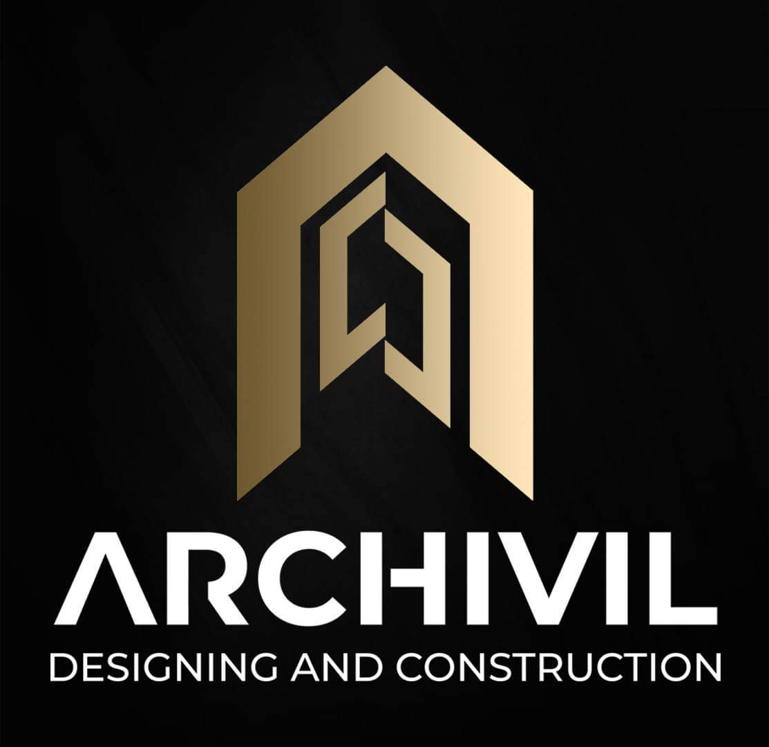 Archivil for designing and construction