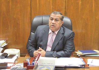 بالفيديو رئيس الطرق والكباري خطة لتطوير القاهرة الإسكندرية الزراعي
