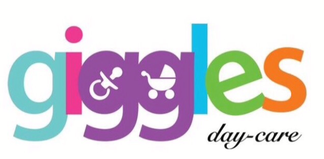Giggles daycare and nursery
