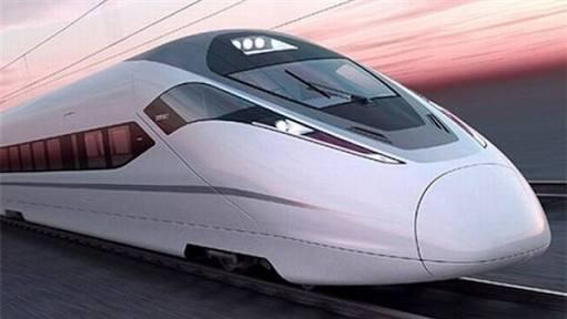 """تعرف على مشروع القطار المكهرب الجديد """"السلام – الشروق - العاصمة الادارية – العاشر من رمضان"""""""