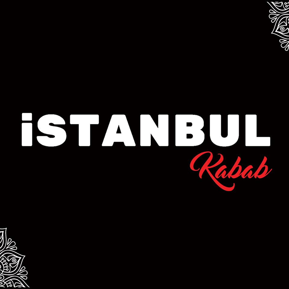 مطعم أسطنبول كباب - Istanbul Kabab