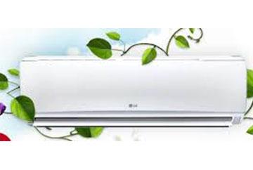 بكة للتكييف والتبريد Bakka for Cooling and Conditioning