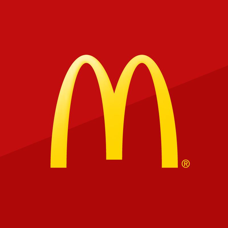 مطعم ماكدونالدز McDonalds
