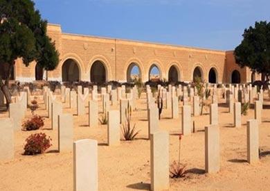 الإسكان تطرح مقابر جاهزة بالقاهرة الجديدة وأكتوبر